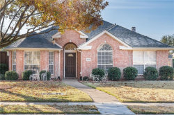 Photo of 5800 Mckinley Lane, Richardson, TX 75082 (MLS # 13984397)