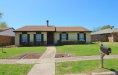 Photo of 5014 Oregon Court, Grand Prairie, TX 75052 (MLS # 13984551)