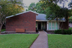Photo of 1502 Jennifer Street, Richardson, TX 75082 (MLS # 13984555)
