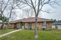 Photo of 6319 Leasa Court, Sachse, TX 75048 (MLS # 13984672)