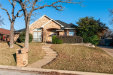 Photo of 7312 Red Oak Street, North Richland Hills, TX 76182 (MLS # 13984867)