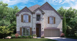 Photo of 3916 Kindred Lane, Plano, TX 75023 (MLS # 13985013)