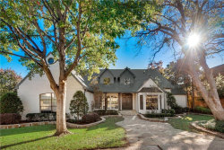 Photo of 224 Steeplechase Drive, Irving, TX 75062 (MLS # 13985026)