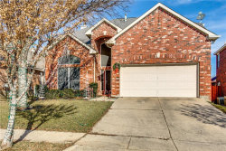 Photo of 4629 Tanque Drive, Fort Worth, TX 76137 (MLS # 13985121)