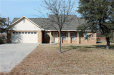 Photo of 149 Tom Bryant Street, Cross Plains, TX 76443 (MLS # 13985161)