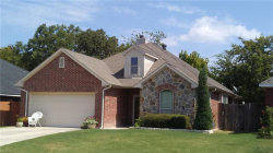 Photo of 4217 Crossgate Court, Arlington, TX 76016 (MLS # 13985192)
