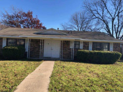 Photo of 2402 Greenhill Drive, Mesquite, TX 75150 (MLS # 13985349)
