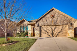 Photo of 5829 Haven Lake Way, Fort Worth, TX 76244 (MLS # 13985518)