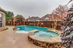 Photo of 1014 Metalmark Court, Lantana, TX 76226 (MLS # 13986595)