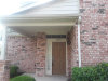 Photo of 2222 Canterbury Park Drive, Grand Prairie, TX 75050 (MLS # 13986630)