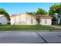 Photo of 1752 Rusdell Drive, Irving, TX 75060 (MLS # 13986632)