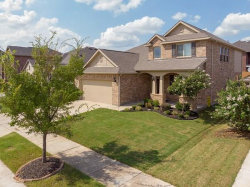 Photo of 16421 Amistad Avenue, Prosper, TX 75078 (MLS # 13986843)