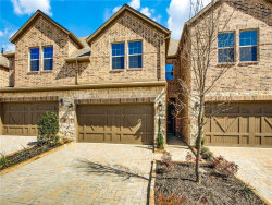 Photo of 6404 Hermosa Drive, Plano, TX 75024 (MLS # 13986876)