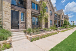 Photo of 7416 Alton Drive, McKinney, TX 75070 (MLS # 13986892)