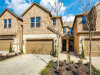 Photo of 6412 Hermosa Drive, Plano, TX 75024 (MLS # 13986919)