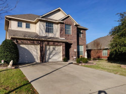 Photo of 9753 Fandango Lane, Plano, TX 75025 (MLS # 13986928)