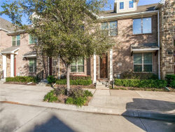 Photo of 623 Matthew Place, Richardson, TX 75081 (MLS # 13986975)