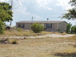 Photo of 7851 Hutcheson Hill Road, Springtown, TX 76082 (MLS # 13987077)