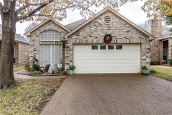 Photo of 3027 Silver Springs Lane, Richardson, TX 75082 (MLS # 13987079)