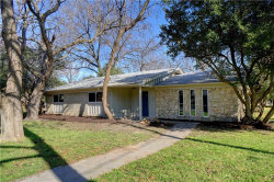 Photo of 102 Mill Pond Road, Denton, TX 76209 (MLS # 13987080)