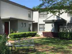 Photo of 5020 N Hall Street, Dallas, TX 75235 (MLS # 13987163)
