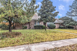 Photo of 3813 Camino Drive, Plano, TX 75074 (MLS # 13987172)