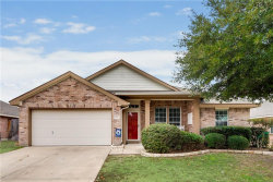 Photo of 102 Hazelnut Trail, Forney, TX 75126 (MLS # 13987240)