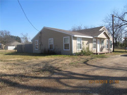 Photo of 1730 S Belt Line Road, Dallas, TX 75253 (MLS # 13987334)
