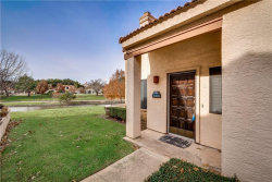Photo of 529 Ranch Trail, Unit 152, Irving, TX 75063 (MLS # 13987369)
