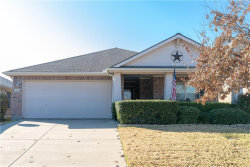 Photo of 903 Johnson City Avenue, Forney, TX 75126 (MLS # 13987372)