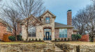 Photo of 497 Forest Ridge Drive, Coppell, TX 75019 (MLS # 13987381)