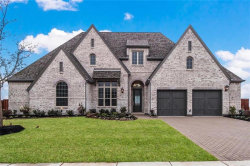 Photo of 1801 Star Trace Parkway, Prosper, TX 75078 (MLS # 13987411)