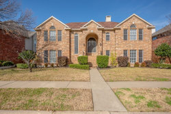 Photo of 220 Cove Drive, Coppell, TX 75019 (MLS # 13987462)