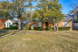 Photo of 5331 Emerson Avenue, Dallas, TX 75209 (MLS # 13987466)