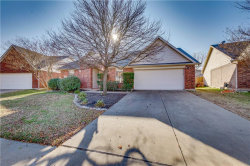Photo of 1011 Bainbridge Lane, Forney, TX 75126 (MLS # 13987505)