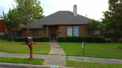 Photo of 2716 Gainesborough Drive, Dallas, TX 75287 (MLS # 13987561)