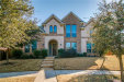 Photo of 7516 Norcross Drive, Frisco, TX 75034 (MLS # 13987563)