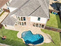 Photo of 167 Springbrook Drive, Prosper, TX 75078 (MLS # 13987620)