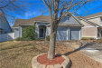 Photo of 506 Creekview Drive, Anna, TX 75409 (MLS # 13987664)