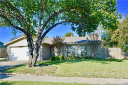 Photo of 1225 Brush Creek Drive, Richardson, TX 75081 (MLS # 13987668)