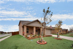 Photo of 2014 Grimes Drive, Forney, TX 75126 (MLS # 13987699)