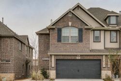 Photo of 2225 Caniesto Street, Plano, TX 75074 (MLS # 13987703)