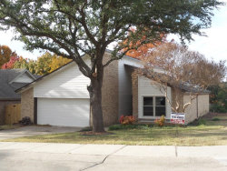 Photo of 2523 Cattail Court, Carrollton, TX 75006 (MLS # 13987778)