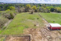 Photo of Prosper, TX 75078 (MLS # 13987815)