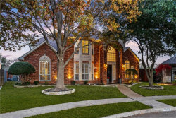 Photo of 1800 Forest Meadow Lane, Richardson, TX 75081 (MLS # 13987817)