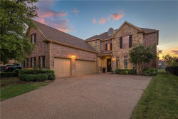 Photo of 4019 Victory Drive, Frisco, TX 75034 (MLS # 13987978)