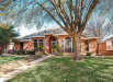 Photo of 5928 Madison Drive, The Colony, TX 75056 (MLS # 13988092)