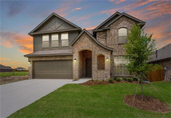 Photo of 6333 Red Cliff Drive, Fort Worth, TX 76179 (MLS # 13988100)