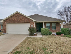 Photo of 120 Rambling Way, Forney, TX 75126 (MLS # 13988409)