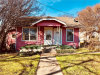 Photo of 1007 S Clinton Avenue, Dallas, TX 75208 (MLS # 13988515)